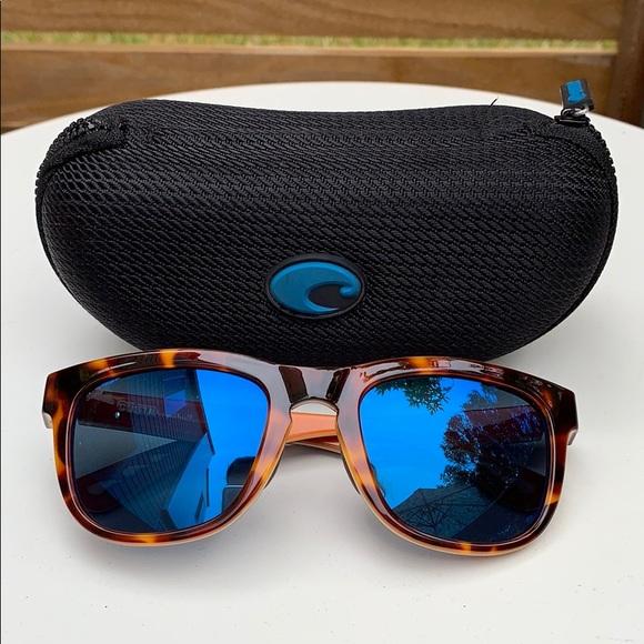 f65b44293b3 Costa Accessories - Great Condition Costa Copra Sunglasses
